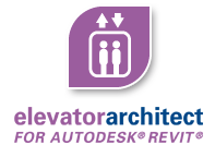 Elevatorarchitect_Logo