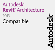 Revit_architecture_2013_compatible_logo_rgb
