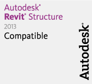 Revit_structure_2013_compatible_logo_rgb