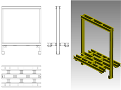 Common_components_4-1_Car_frame_kl